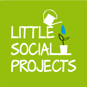 Little Social Projects