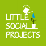 LittleSocialProjects
