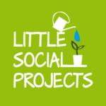 LittleSocialProjects